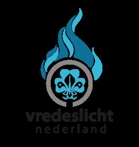 Logo-Vredeslicht-Nederland