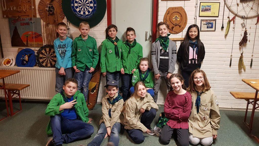 juniorscouts-gaan-van-start-2018