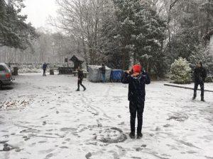 winterhike-sneeuw